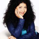 Gina Pronay Zakar